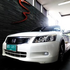 Airport Transfer by Private Limousine