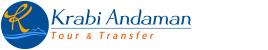 Krabi Andaman Tour