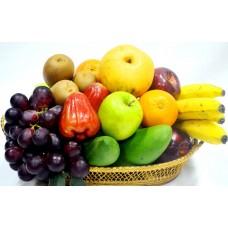 Fruit basket (L size)