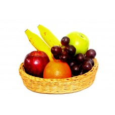 Fruit basket (S Size)