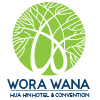 Wora Wana Hua Hin Hotel&  Convention