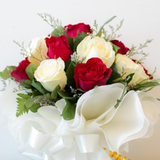 Flower Bouquet (Small)