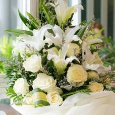 Flower Bouquet (Large)