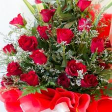 Flower Bouquet (Medium)